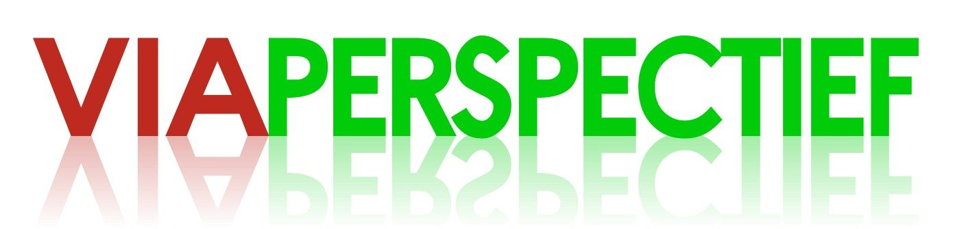 Viaperspectief | Training en opleiding