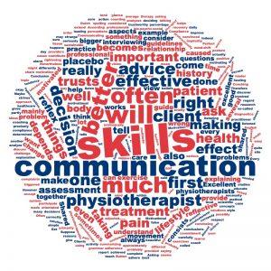 communicatieve-vaardigheden-fysiotherapeut