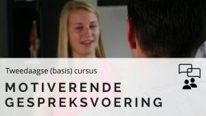 tweedaagse_cursus_motiverende_gespreksvoering_viaperspectief