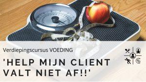 cursus_voeding_verdieping_leefstijlcoach