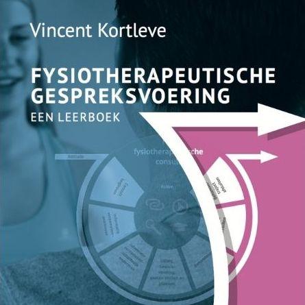 Viaperspectief_boek