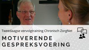 vervolgcursus_motiverende_gespreksvoering_chronisch_zorgnet_viaperspectief