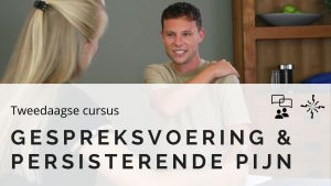 cursus_motivational_interviewing_musculoskeletale_persisterende_pijn/